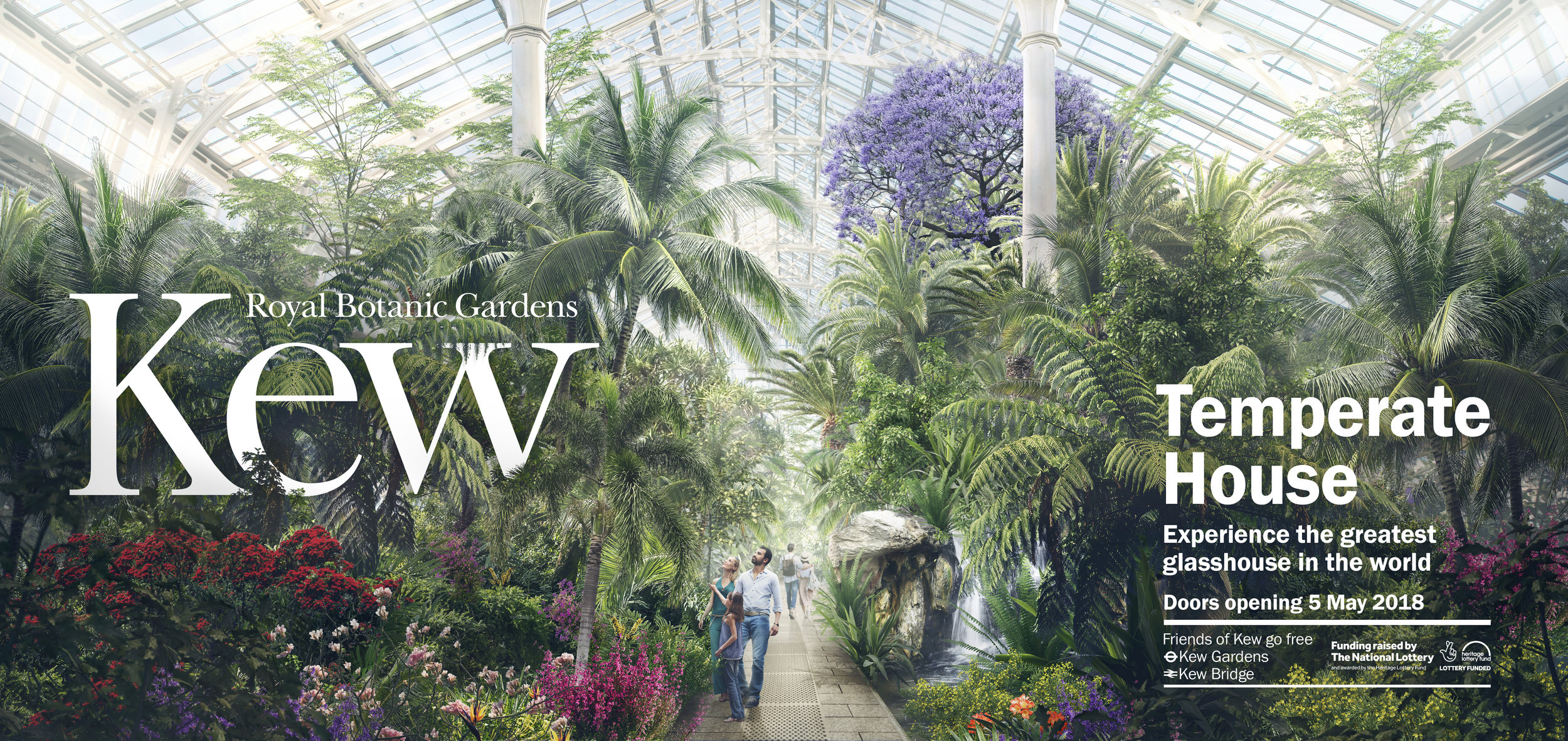 2018_KEW_TemperateHouse_LS_RGB_AW.jpg