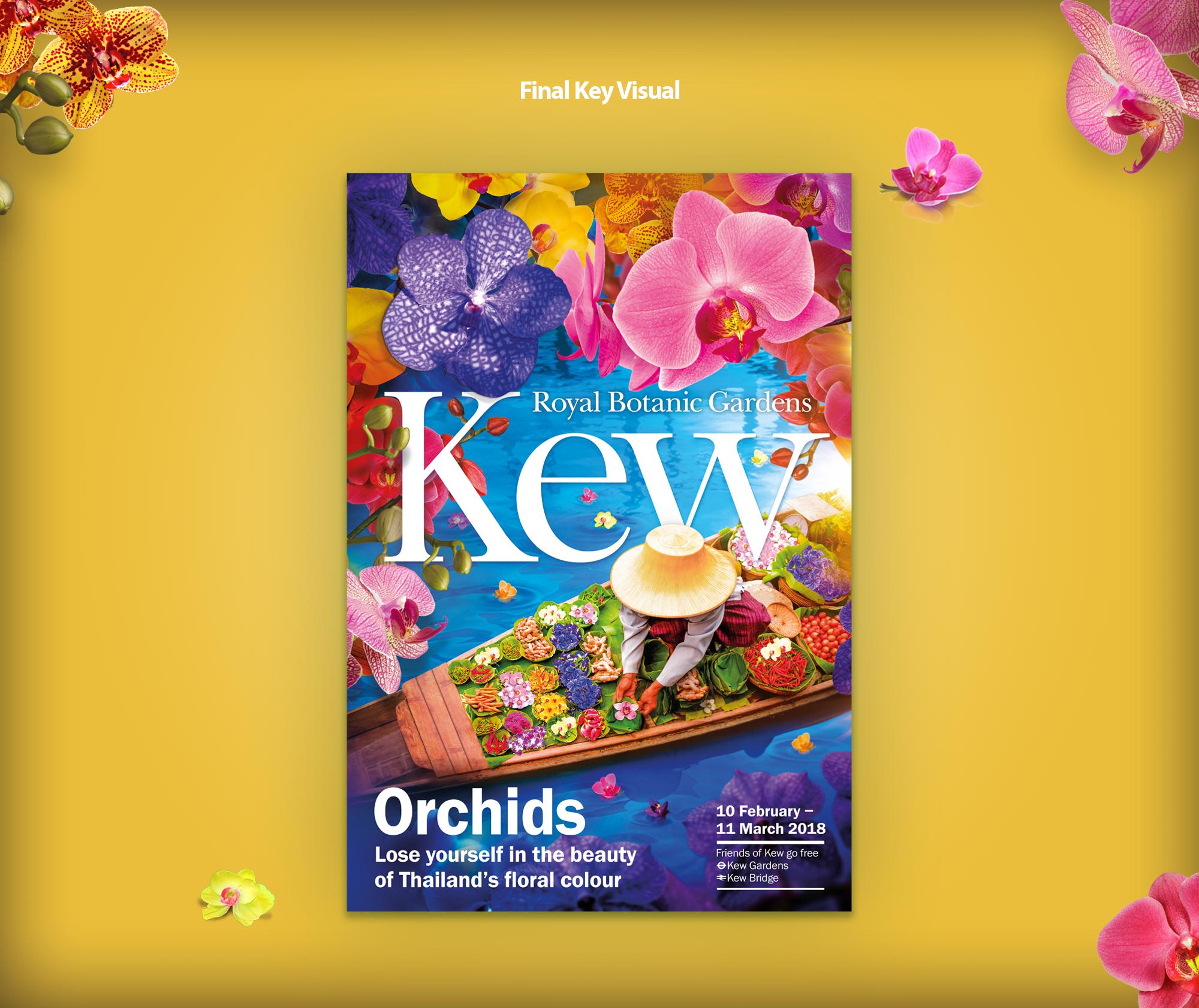 Kew Orchids Thailand web_comp.png
