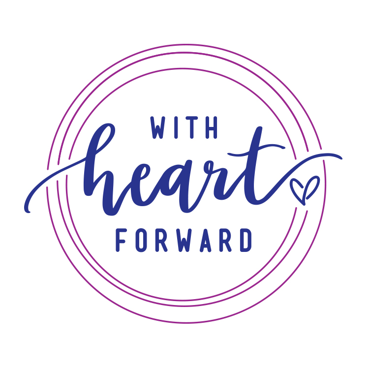 WithHeartForward_Logo_RGB.jpg