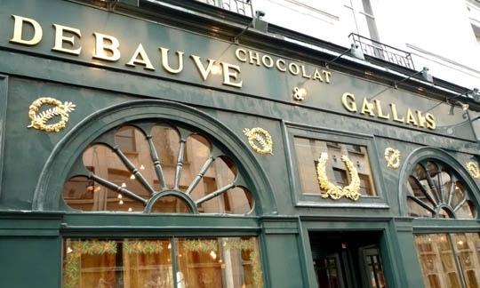 Debauve-Gallais-Chocolat.jpg