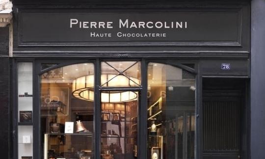Pierre Marcoloni St Germain.jpg