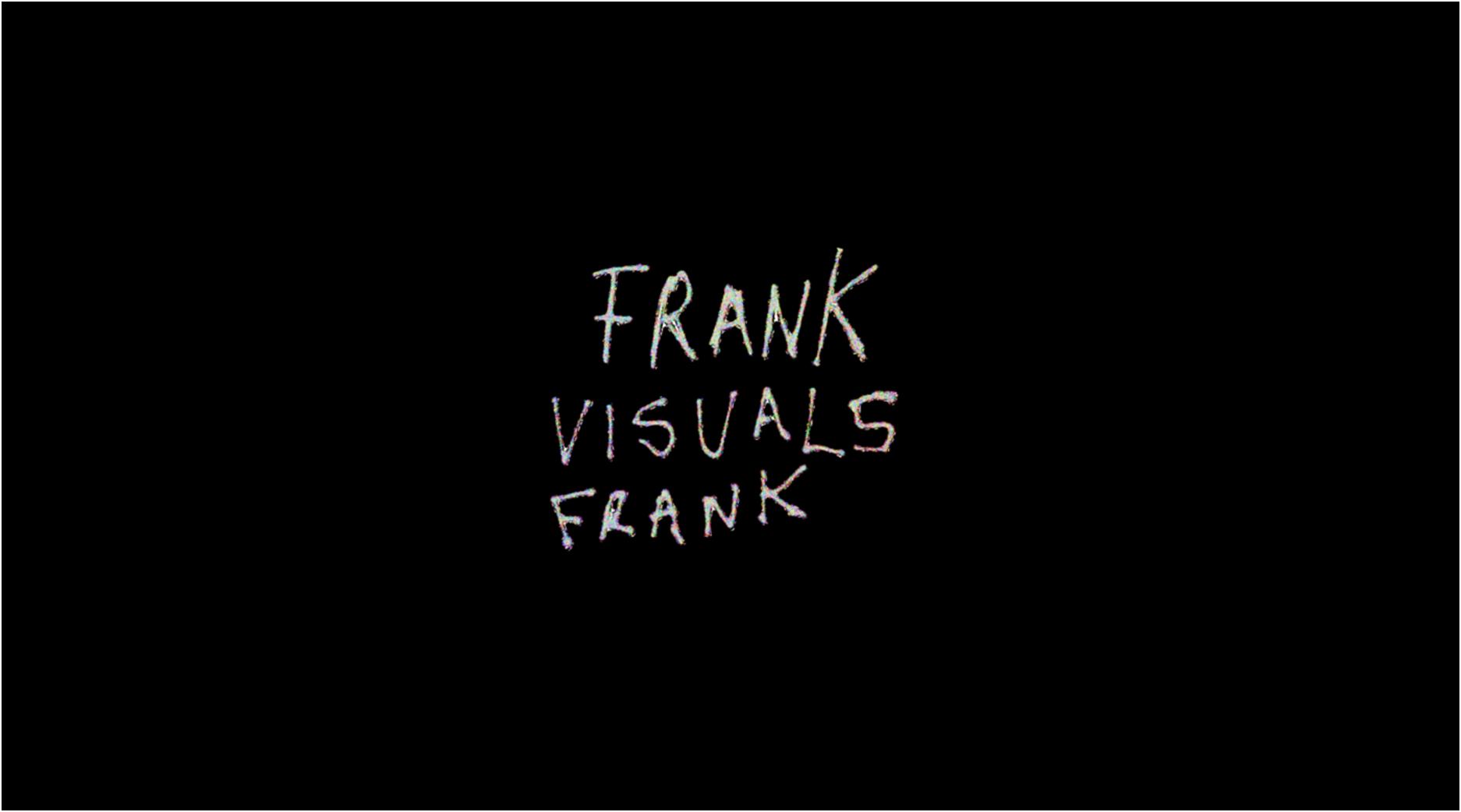 FRANK BANNER.png