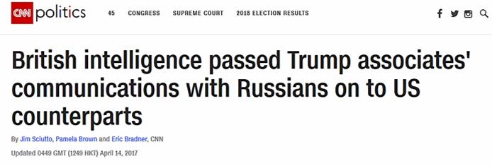 FISA STORY 1.png