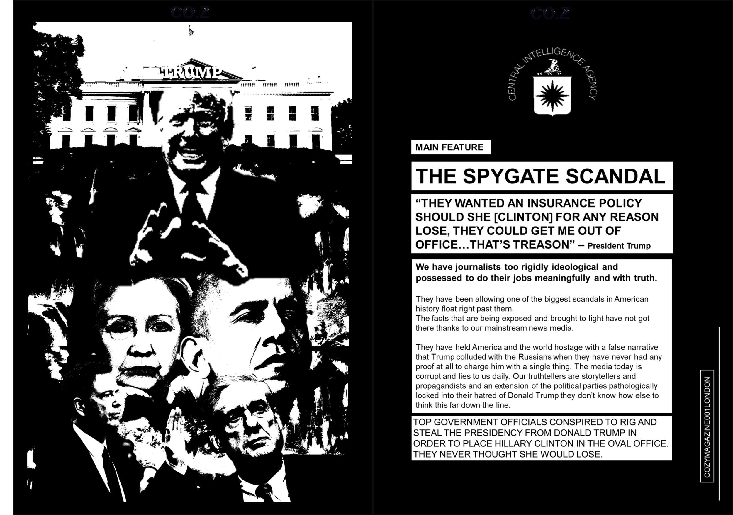 SPYGATE.png