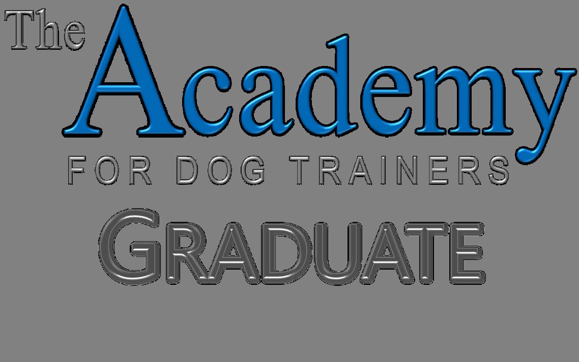 Graduate_Logo_2.png
