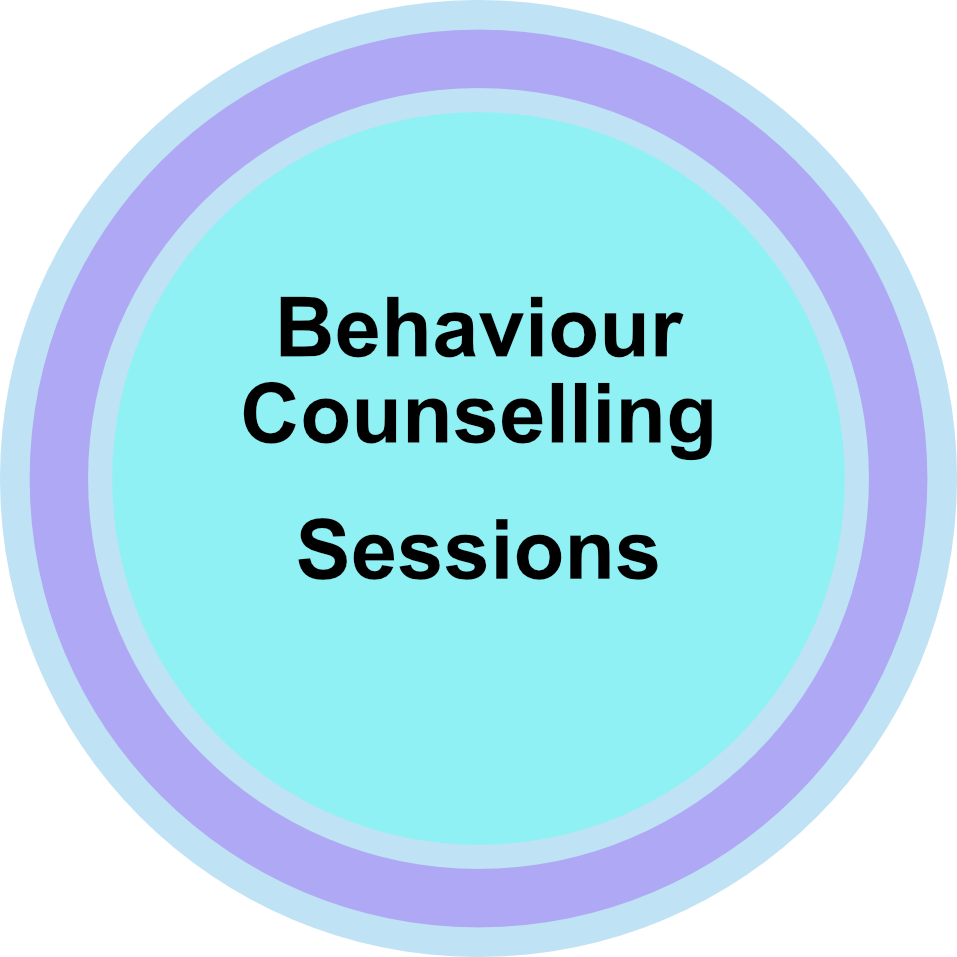 behaviour-counselling-sessions.png
