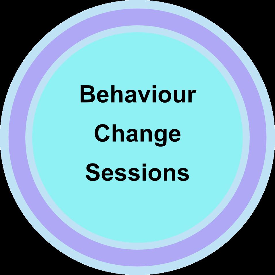behaviour-change-sessions.png