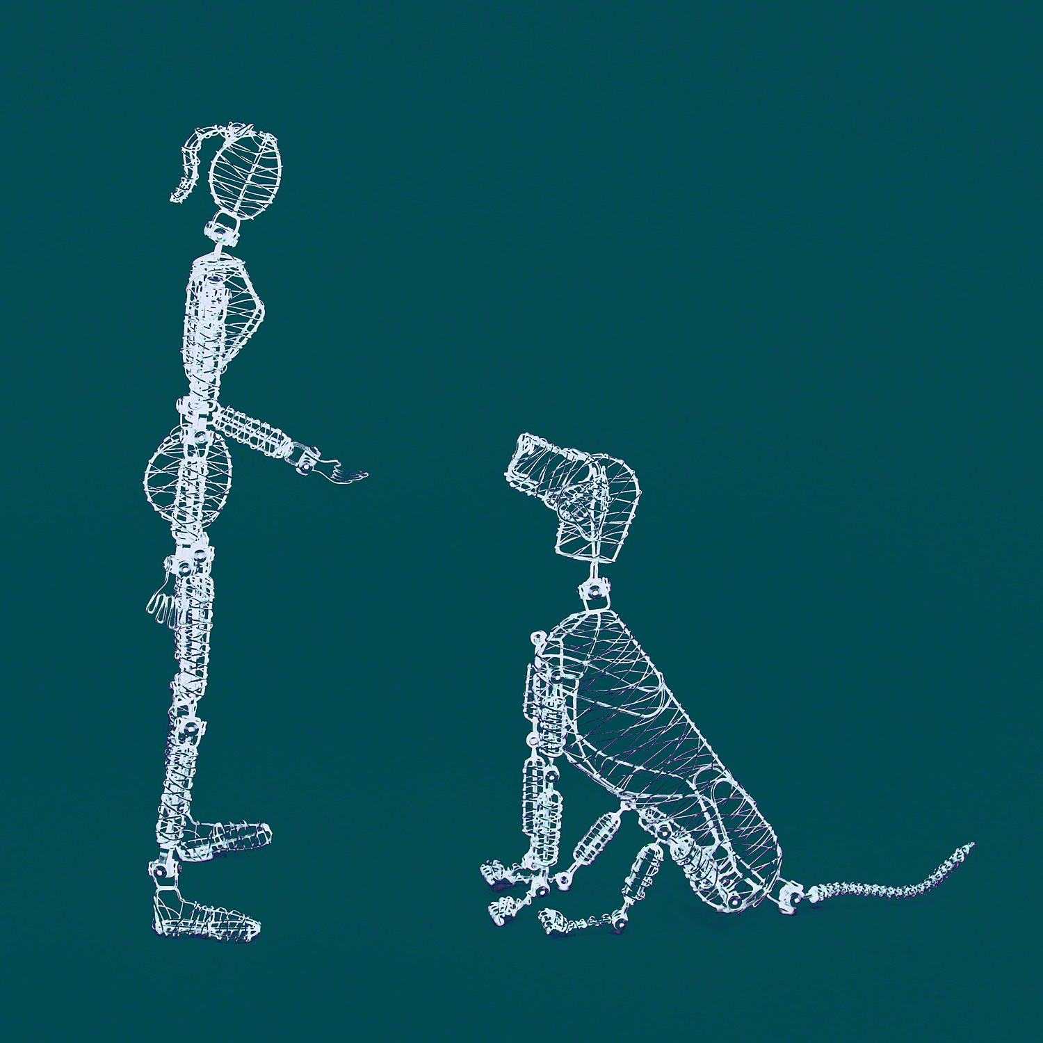 Basic Manners & Obedience Training - Is your dog jumping all over visitors, pulling like mad on lead, not listening to you, barking like crazy at the doorbell, grabbing food at home or in the street or disappearing with no recall at the park? We can resolve these issues with positive, smart teaching & learning lessons that are fun for you and your dog.