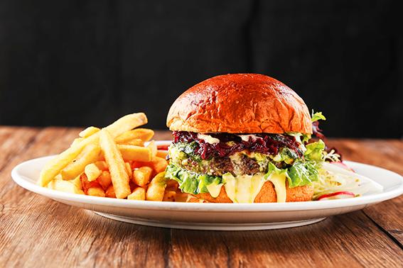 Ricci-Blue-Cheese-Burger.png