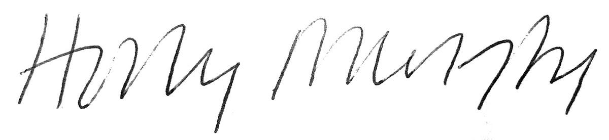 HAM_Signature_5-2019_1_web.jpg