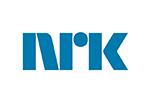 client_0001_nrk_logo.jpg