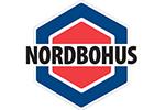 client_0003_nordbohus-logo.jpg