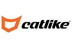 client_0004_logo-catlike-oficial1.jpg