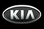 client_0005_KIA-emblem-4.jpg