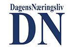 client_0007_DN-logo.jpg
