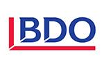 client_0008_bdo-logo-og.jpg