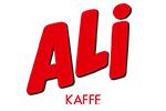 client_0010_ali-kaffe-logo.jpg