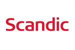client_0012_scandic-logo.jpg