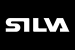 client_0013_silva-logo.jpg