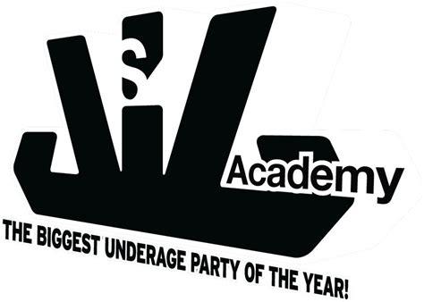 salomon jib academy1.jpg