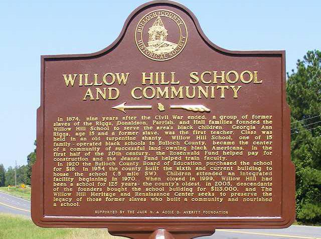 Web_Willow_Hill_Marker.max-640x480.jpg