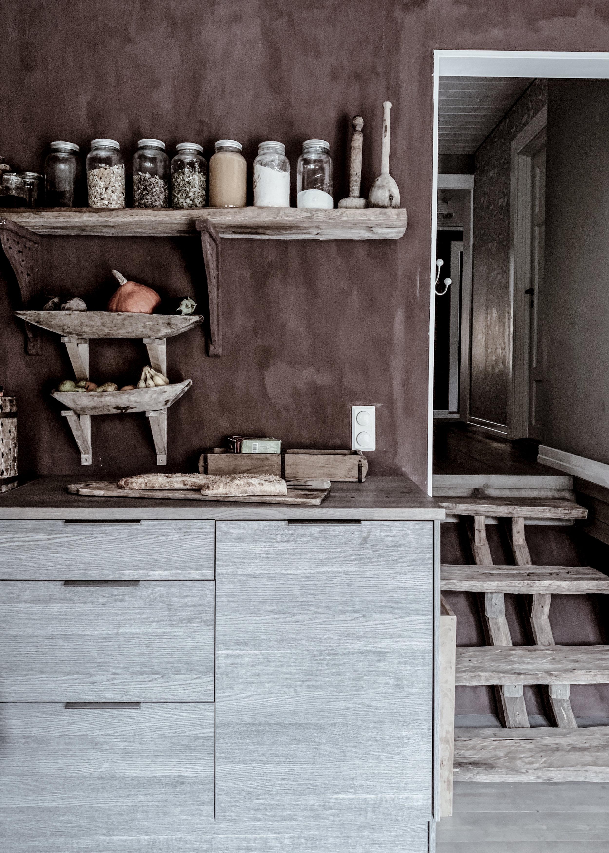 kjøkken_loning.jpg