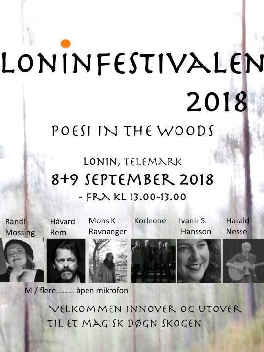 poesifestival_2018_2.jpg