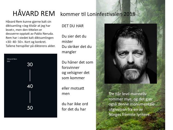 poesifestival2018_2.jpg