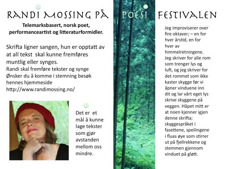 poesifestival2018.jpg