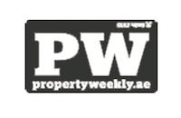 PropertyWeekly.jpeg