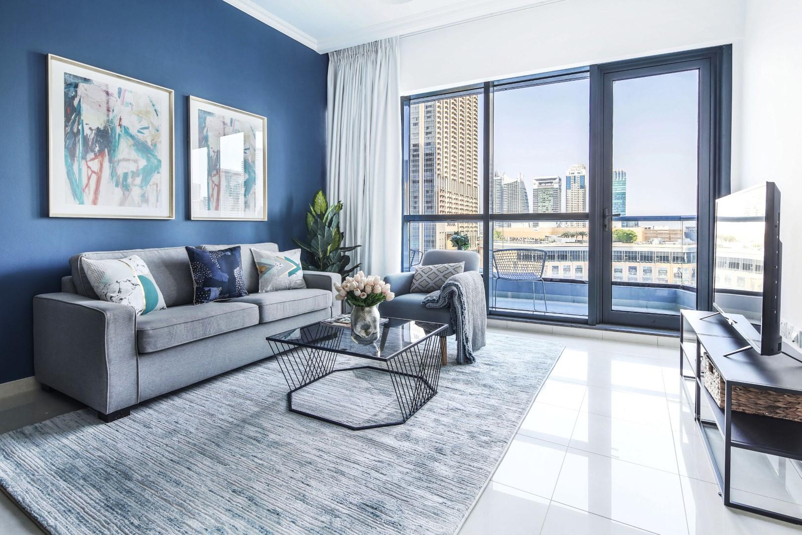 Short-Term-Rental-Dubai.jpg