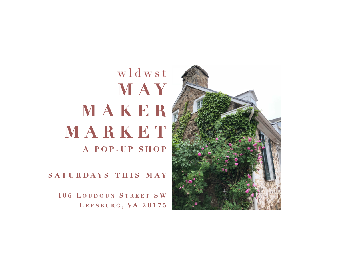 may maker market square graphic.png