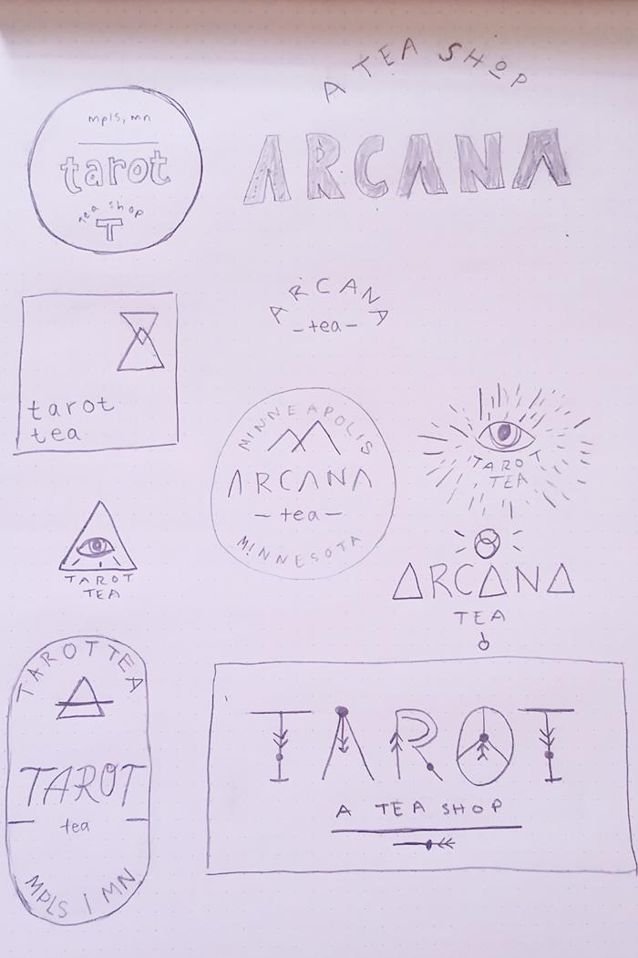 logo-sketches.jpg