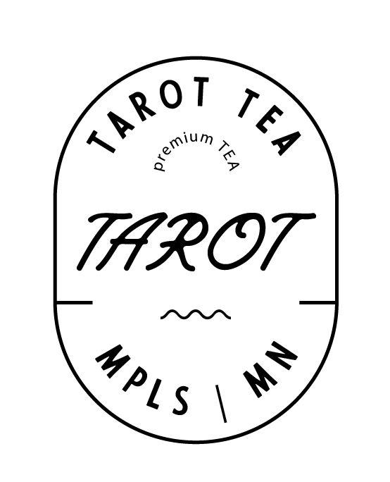 bw-tarot-oblong.JPG