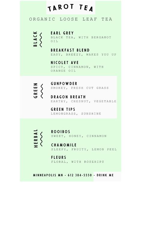tarot-table-menu.jpg