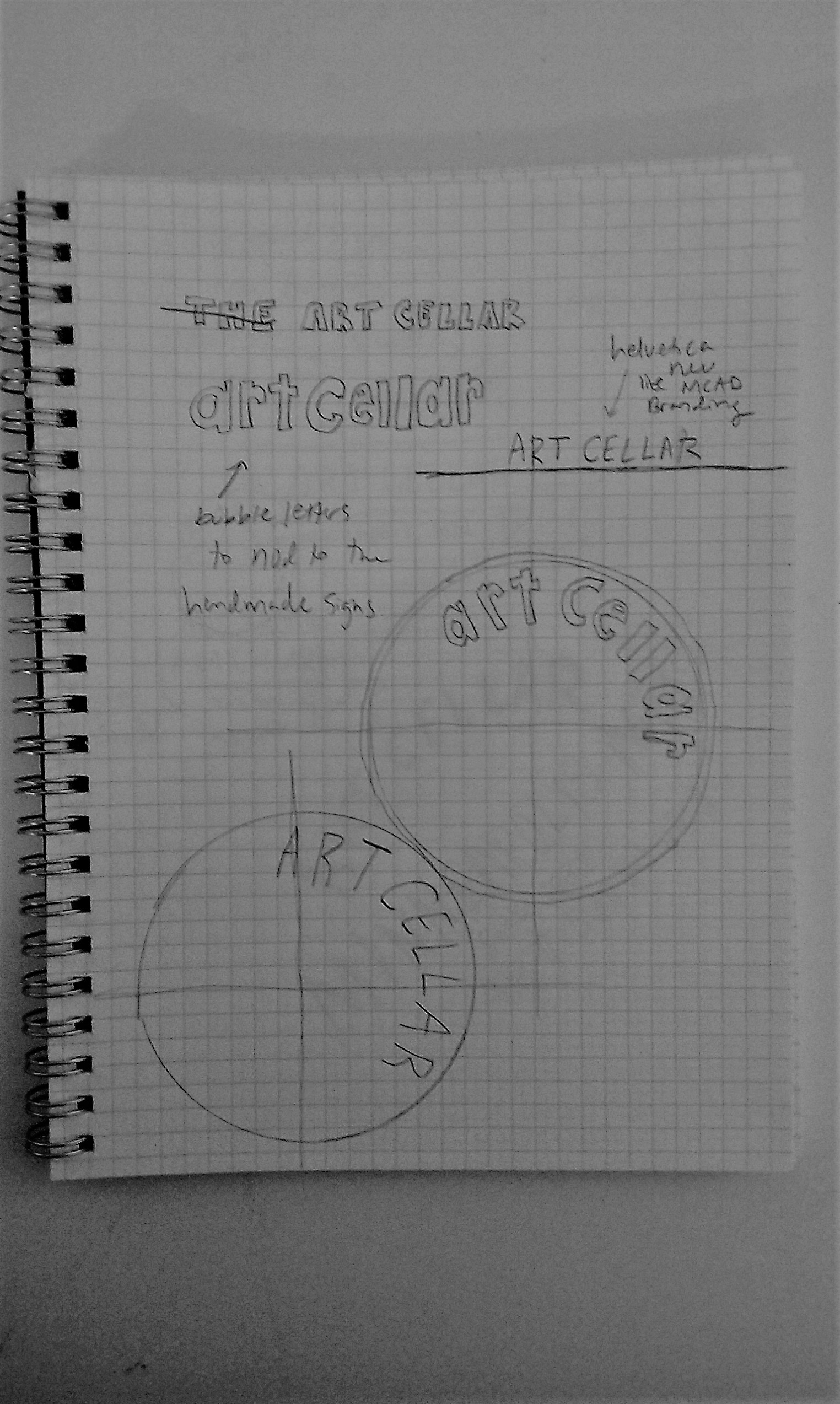 ac-badge-process.jpg