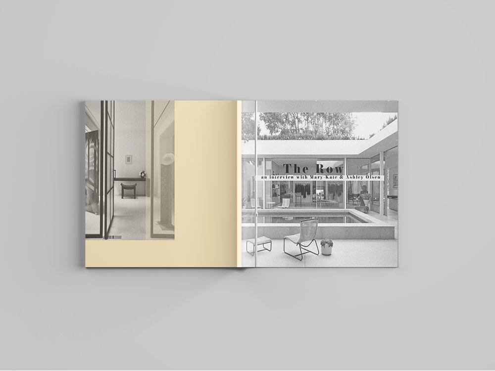 Square-Magazine-Mockup-backcover.jpg