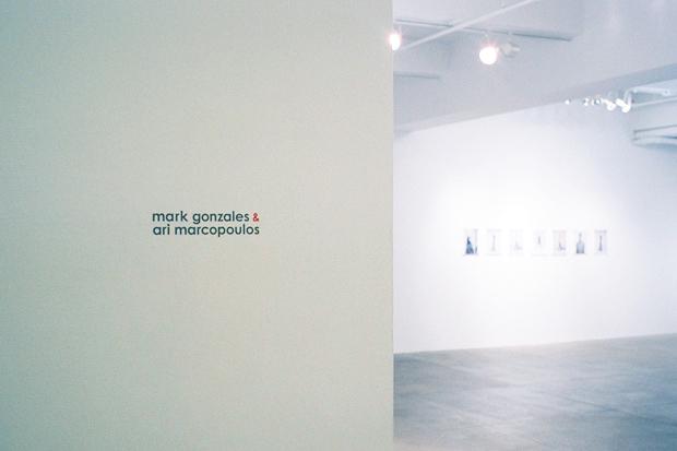 fpg-gallery-2.jpg