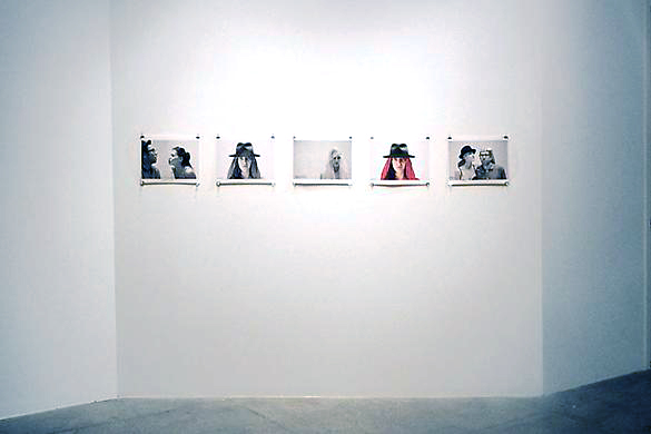 fpg-gallery-3.jpg