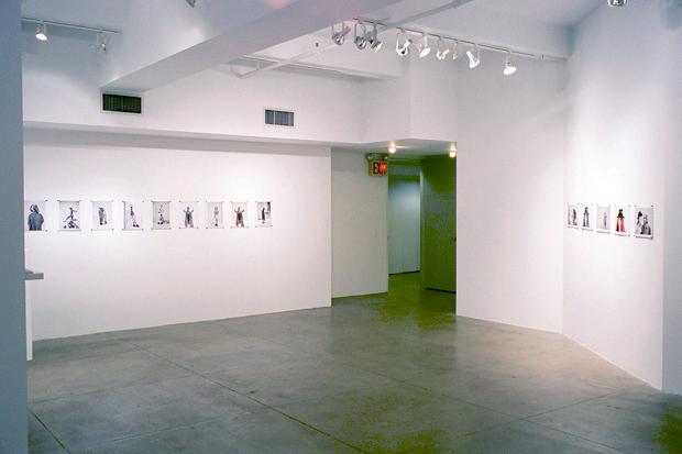 fpg-gallery-1.jpg