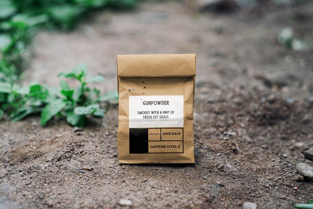 tea-bag-mock.jpg