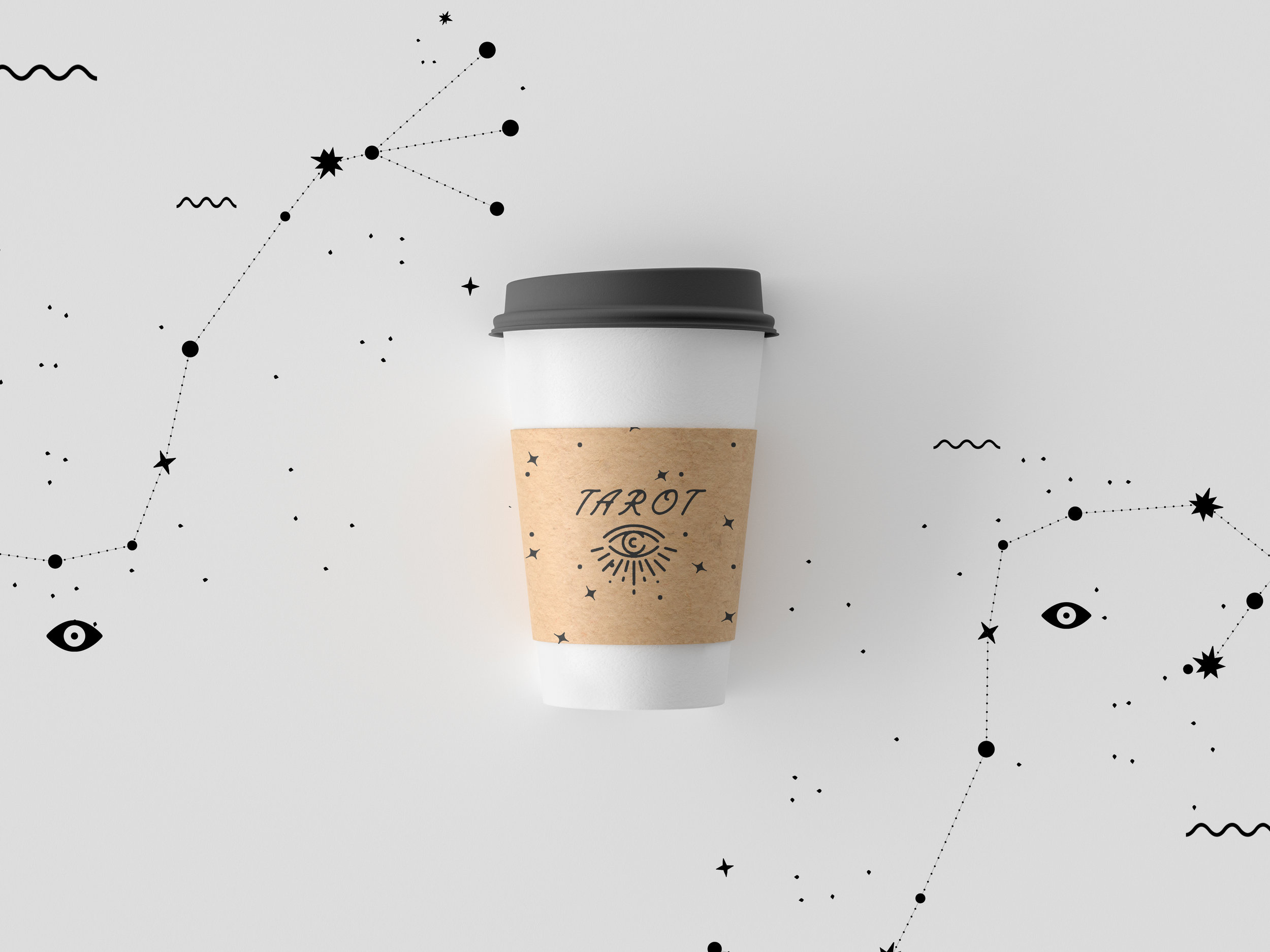 ws-cup.jpg