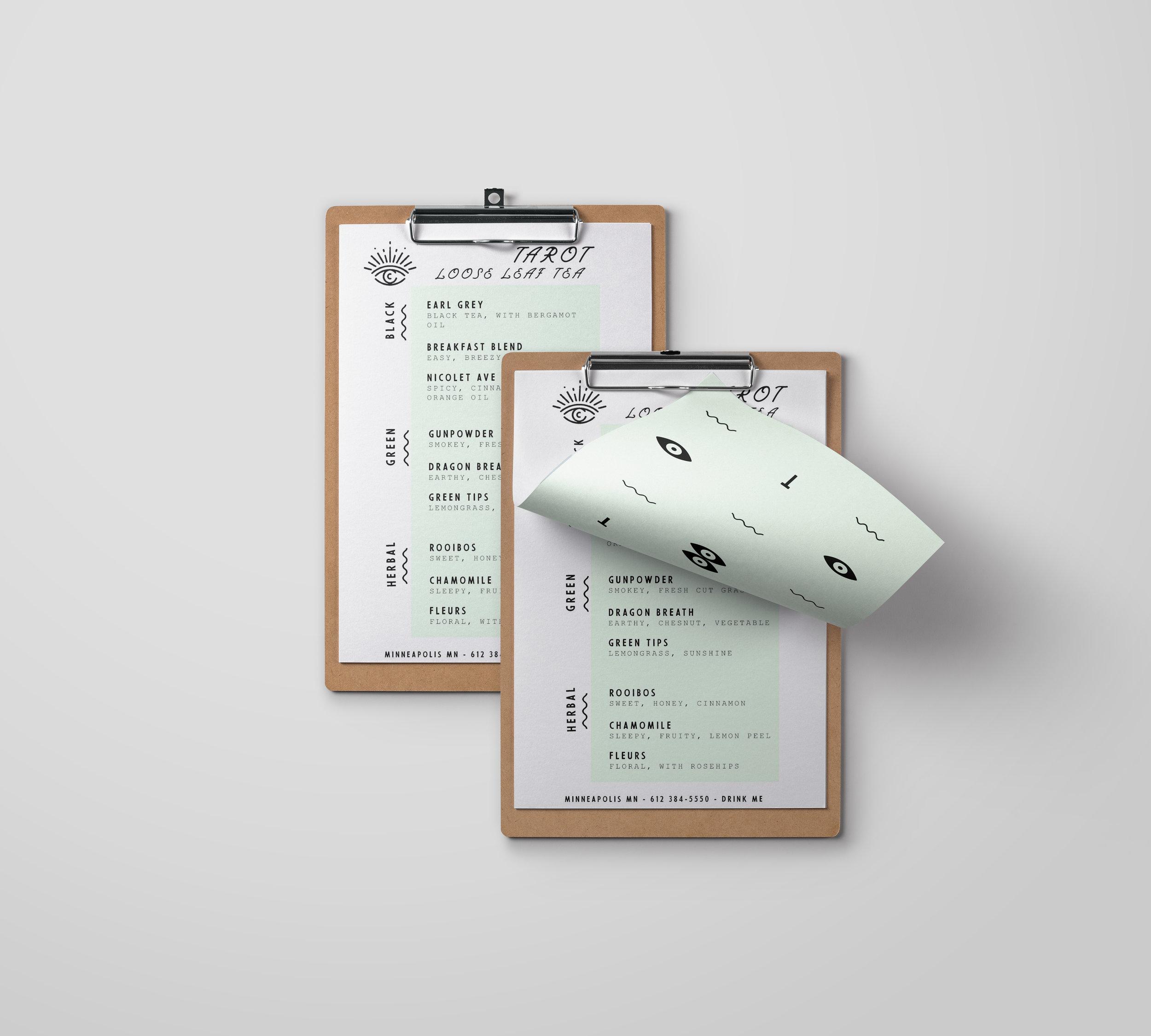 ws-menu.jpg