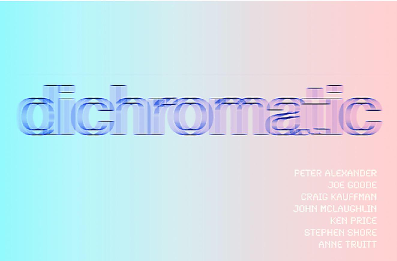 dichromatic.JPG