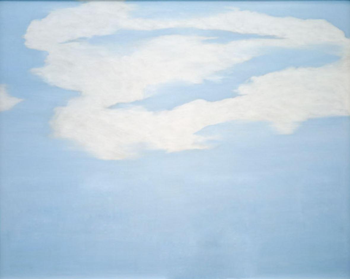 goode-clouds.JPG