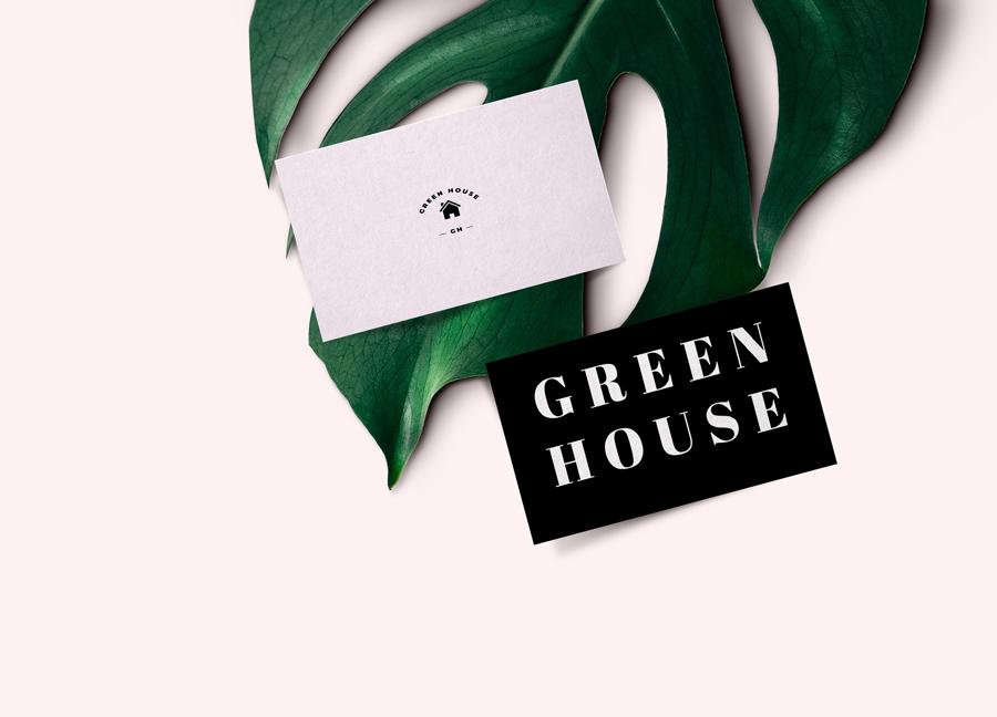 gh-businesscards.jpg