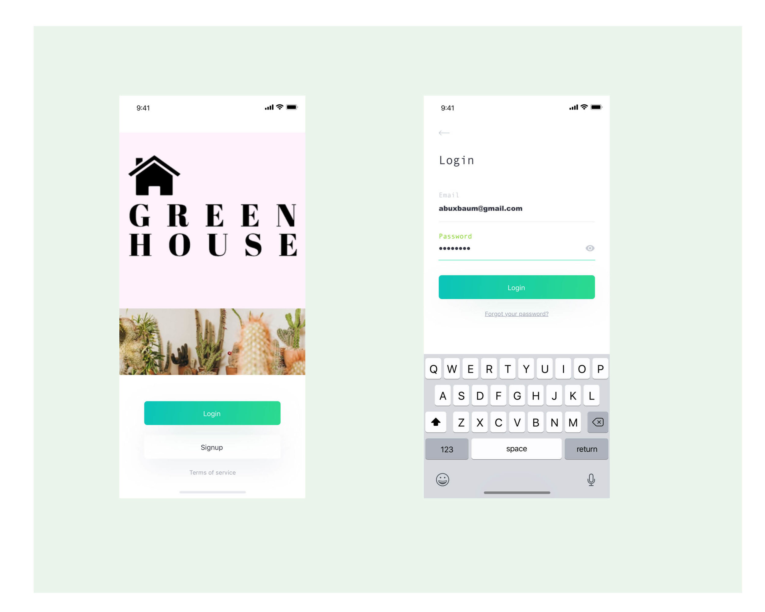 gh-app-spread.jpg