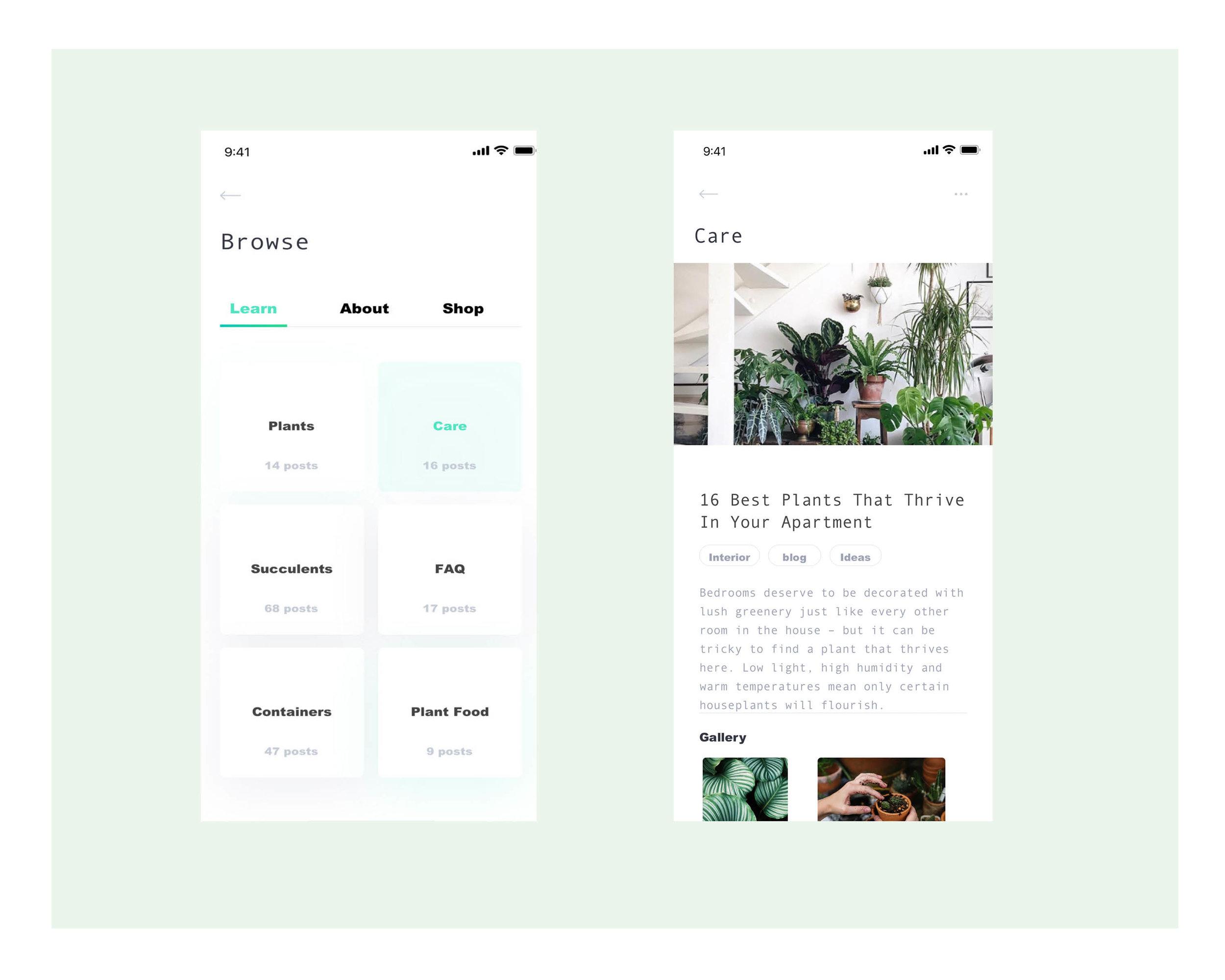 gh-app-spread2.jpg