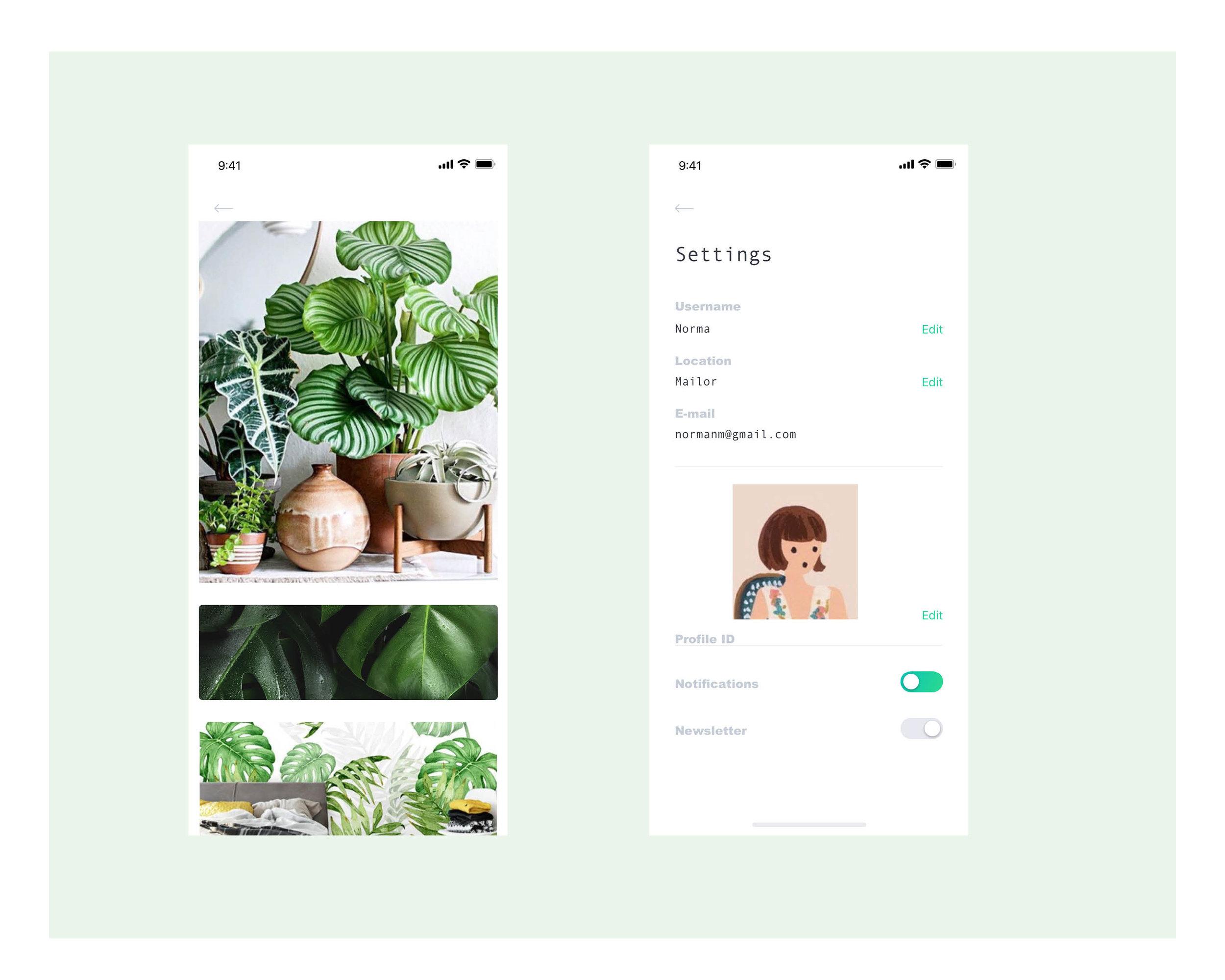 gh-app-spread3.jpg