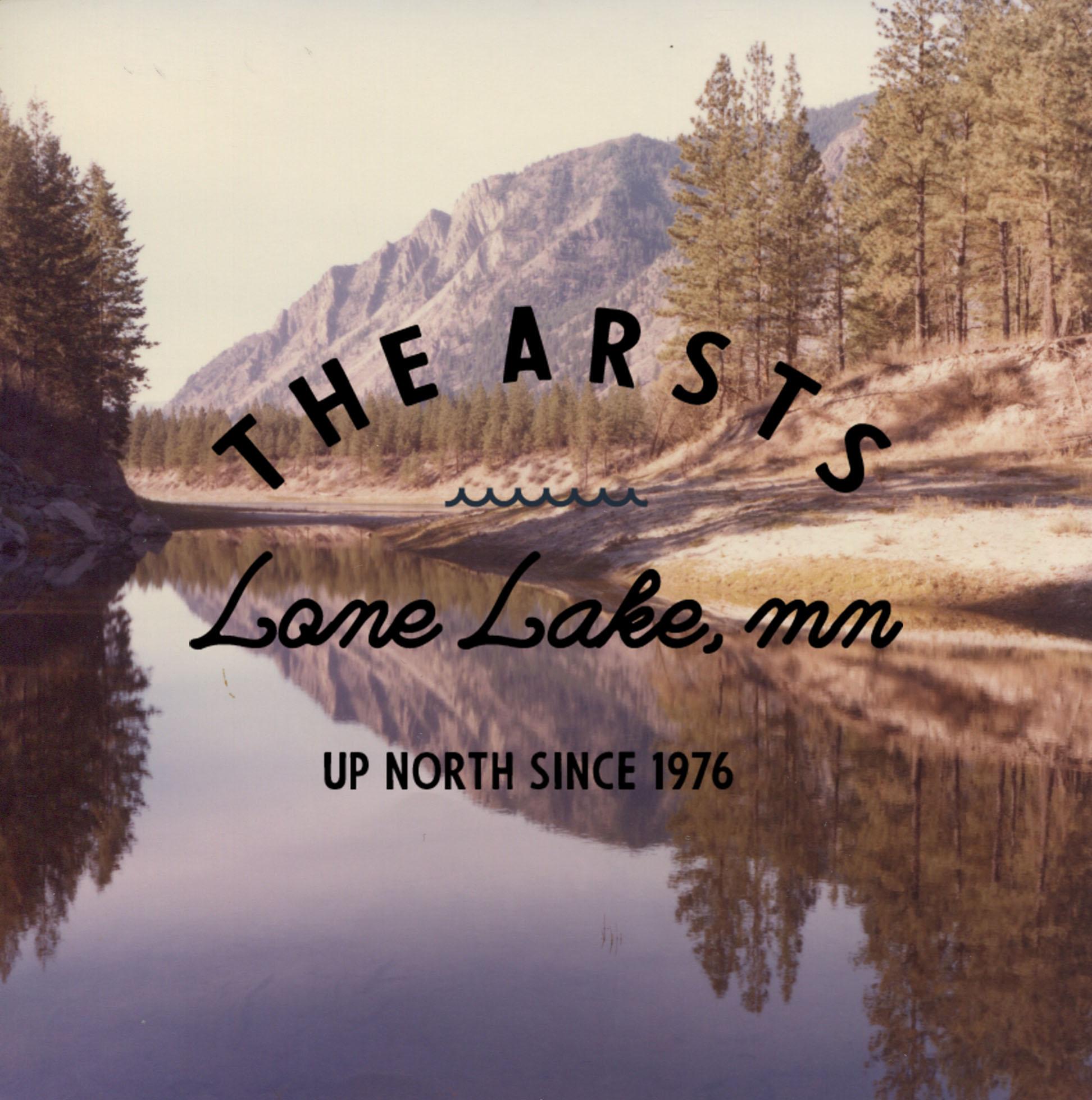 lonelake-1.jpg